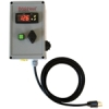 Briskheat TTD Outdoor-Use Digital Thermocouple Temperature Controller