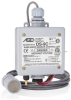 ASE DS-9C Roof & Gutter Deice Controller with Remote (10 Foot Cable) Precipitation Sensor