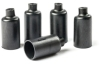 Chromalox RT-RES End Seal Kit for use With: SRL, SRM/E, CWM, SRF