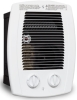 Cadet CBC Com-Pak Bath Electric Fan Wall Heater. The premier choice for todays bathrooms