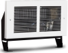 Cadet RMC Register Plus Electric Fan Wall Heater. The premier choice for all rooms