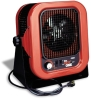 Cadet RCP Hot One - 240V RCP Series. Great for garages and shops