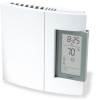 Cadet TH106 Electronic Programmable Thermostat