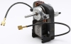 Dimplex & Electromode Replacement Motors