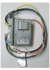 Dimplex Low Voltage Relay & Transformer Kits & Relay Less Transformers