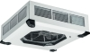 Dimplex RCH Fan-forced Ceiling-Mounted Heater. 5,000 Watts, 240 Volt