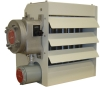 Dimplex DX-233 Series Explosion Proof Industrial Heater. 24VAC Transformer. 208 & 240(1&3Ph), 480 & 600V(3Ph)
