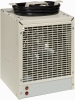 Dimplex DCH4831L Portable Construction Fan-forced Heater. 240 Volts. 4800 Watts. Built-in Thermostat