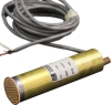 ETI GIT-1 Gutter Mounted Ice Sensor. Automatic Gutter Deicing Controls Operating Costs with APS–3C or APS–4C Control Panel