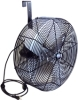 Schaefer Ventilation Equipment F5 Circulation Fans