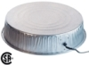 Heated Poultry Bases, Waterers, Mats & Founts