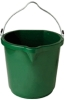 Agricultural Heated Buckets