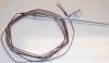 Thermocouples and RTDs