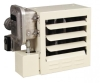 Qmark/Marley GUX Series Explosion-Proof Unit Heater for Hazardous Environments. 208-600 Volt. 3-30kW.