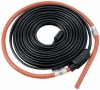 EasyHeat HB & HB2 Series 120/240V Freeze Protection Cable. Heating Cables Pre-assembled, ready to install. No thermostat, no plug. 7 watts per foot.