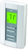 Aube Tech Honeywell TH114-AF Series Low Voltage Thermostats