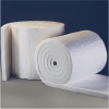 Nutec MaxWool Ceramic Fiber Insulation. 50 square foot Boxed roll