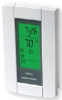Miscellaneous King Electric Thermostats and Controls
