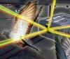 Bird-X Laser Bird Control. Electronic lasers irritate & alarm pest birds, forcing them to seek more peaceful surroundings