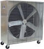 Schaefer Ventilation Equipment Mobile Box Fans