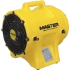 "MASTER 8"" and 12"" Confined Space Ventilator without Attached Ducting/Canister"