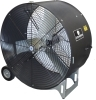 Schaefer Ventilation Equipment OSHA Compliant Portable Drum Fans
