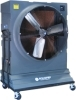 Schaefer Ventilation Equipment Pro-Kool Portable Evaportive Coolers