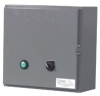 Qmark Marley CP - Electric Infrared Heating Control Panels. 208, 240, 277, 480 & 600 volt. 40, 50, 100, 200 & 300 amps