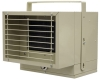 Qmark CHPR25 Freeze Protection Electric Unit Heater