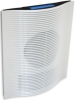 Qmark/Marley SSAR Series Electric Wall Heaters