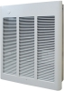 Qmark/Marley CWH3000 Electric Wall Heaters