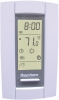 Raychem QUICKSTAT-TC Electronic Floor Warming Thermostat with GFCI