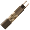 Chromalox SRFRG Self-Regulating Electric Roof & Gutter Heat Trace Cable. 120 & 240 Volt. Cut to Length
