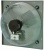 TPI Corp. Venturi Mounted Direct Drive Exhaust Fans