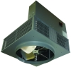TPI Corp/Markel 2600 Series Downflow Unit Heater