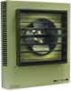 TPI Corp/Markel Taskmaster 5100 Series Horizontal or Vertical Mounted Fan Forced Unit Heater