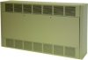 TPI Corp/Markel 6300 Series Multiple Angle Cabinet Unit Heater