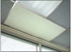 TPI Corp/Markel CP Series Radiant Ceiling Panel Heaters