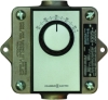 TPI Corp/Markel EPET Series Hazardous Location Thermostats