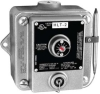 TPI Corp/Markel HLT Series Hazardous Location Thermostats