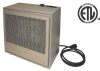 TPI Corp/Markel 474 Series 240 Volt Dual Heat Fan Forced Portable Heater