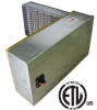TPI Corp/Markel PD Series Packaged Duct Heater