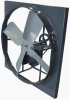 TPI Corp. Industrial Belt Drive Exhaust Fans