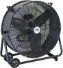 Schaefer Ventilation Equipment Tuff & Gusty Economy Drum Fans