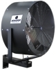 Schaefer Ventilation Equipment Versa-Kool Oscillating Wall Fan