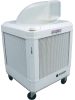 Schaefer Ventilation Equipment WayCool Portable Evaporative Coolers