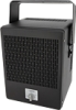 King Electric EKB Garage/Shop Heater. Designed to provide simple heating solutions at an affordable price point. 120/208/240 Volts.