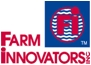 Farm Innovators Electric Agricultural De-icers & Heated Products