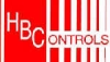 HBControls Solid State Relay and Heat Sink Assemblies