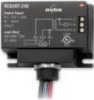 Aube Tech Honeywell RC840T Relay With built-in 24V Transformer. Compatible with 2- and 3-wire thermostats
